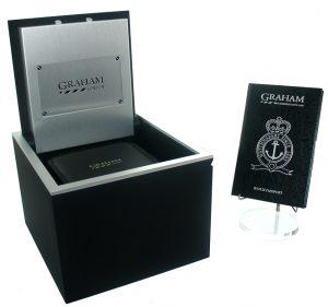 graham-box