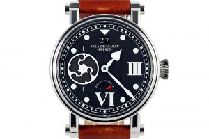 SPEAKE-MARIN WING COMMANDER - 20002-51
