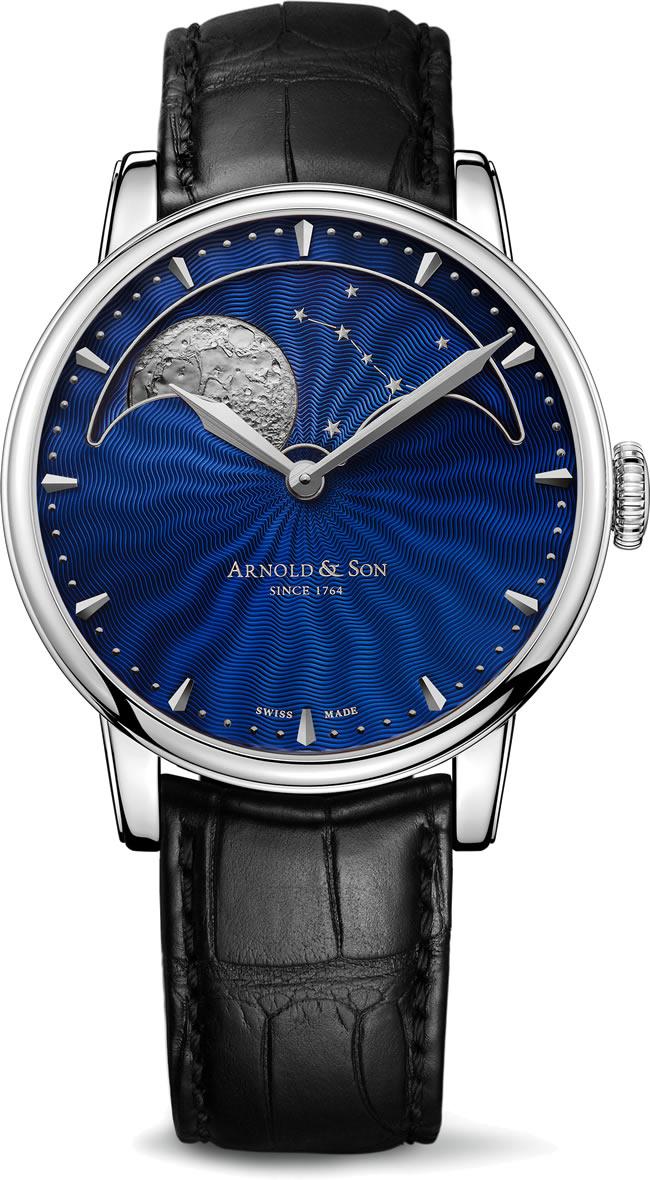 Часы Seiko купить в Москве недорого