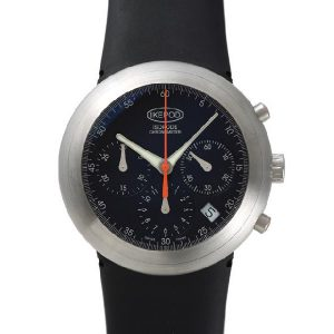 IKEPOD ISOPODE CHRONOGRAPH - IS 03