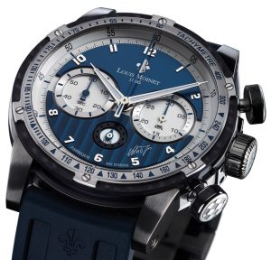 LOUIS MOINET LEGENDS NELSON PIQUET – LM-33.10.20