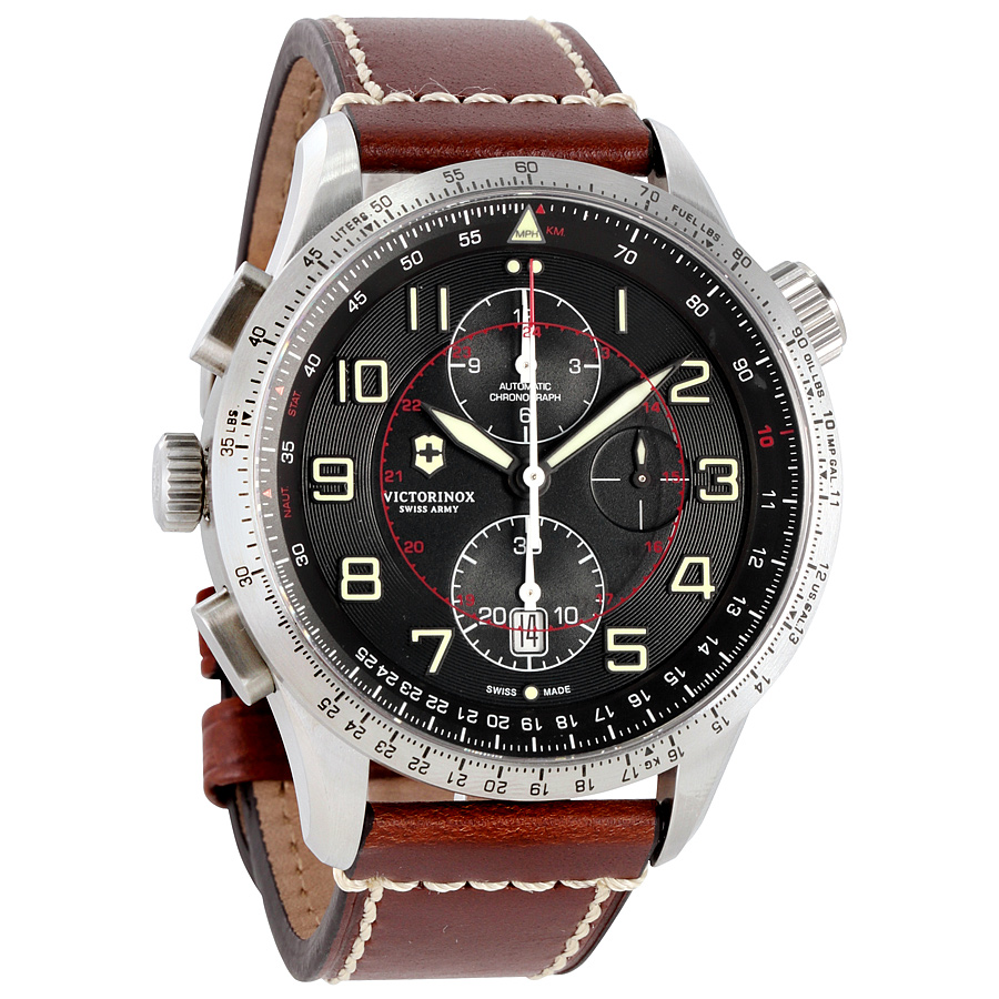 explore diver tp context online global watches victor products tim c en inox victorinox