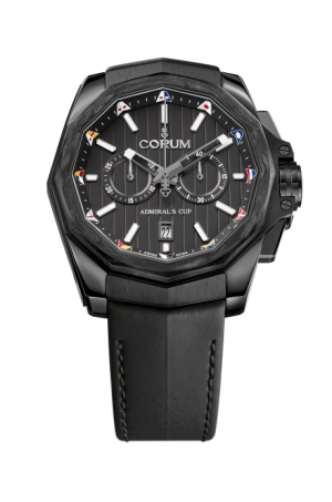 CORUM ADMIRAL'S CUP AC-ONE 45 CHRONOGRAPH – A116/02597