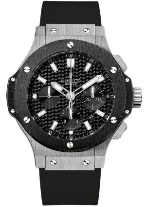 HUBLOT BIG BANG 44 MM – 301.SM.1770.RX