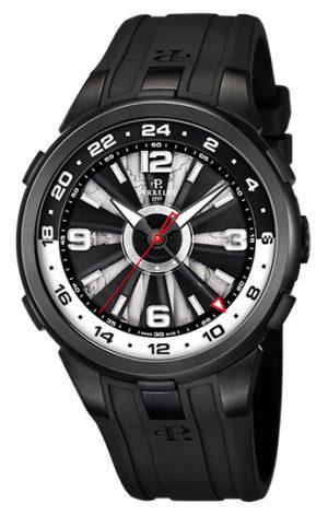 PERRELET TURBINE GMT - A1093/1
