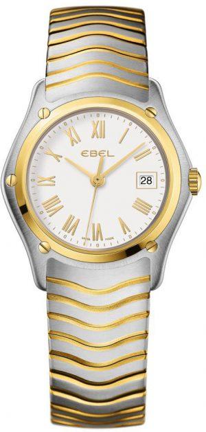 EBEL CLASSIC LADY - 1215646