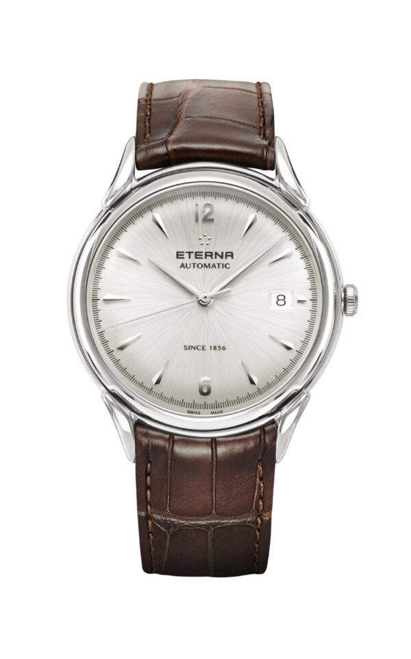 ETERNA HERITAGE 1948 – 2955.41.13.1387