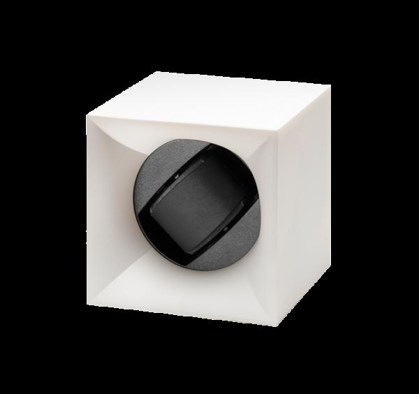 SWISS KUBIK START BOX - SK01.STB.000
