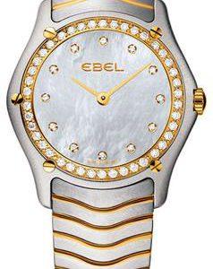 EBEL CLASSIC LADY - 1215271