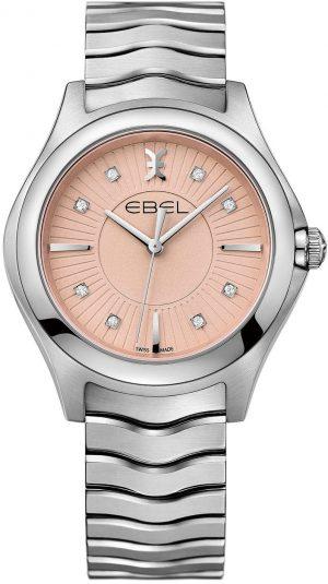 EBEL WAVE - 1216303