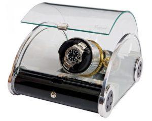 RAPPORT TIME ARC MONO - W190