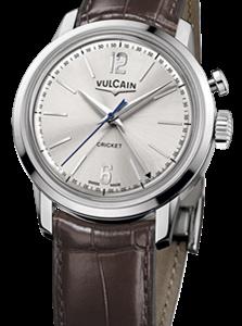 VULCAIN 50S PRESIDENT CRICKET – 100153.295L