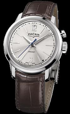 VULCAIN 50S PRESIDENT CRICKET - 100153.295L