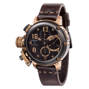 U-BOAT CHIMERA 43 MM B & B – 8015