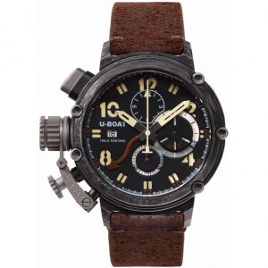 U-BOAT CHIMERA 48 CARBON GMT – 7177