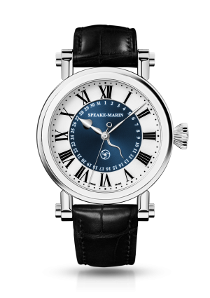 SPEAKE-MARIN SERPENT CALENDAR - 10006-04