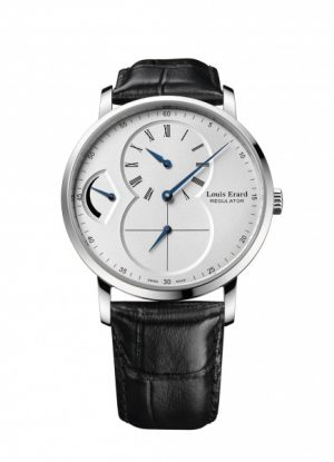 LOUIS ERARD EXCELLENCE REGULATOR – 54230AA01