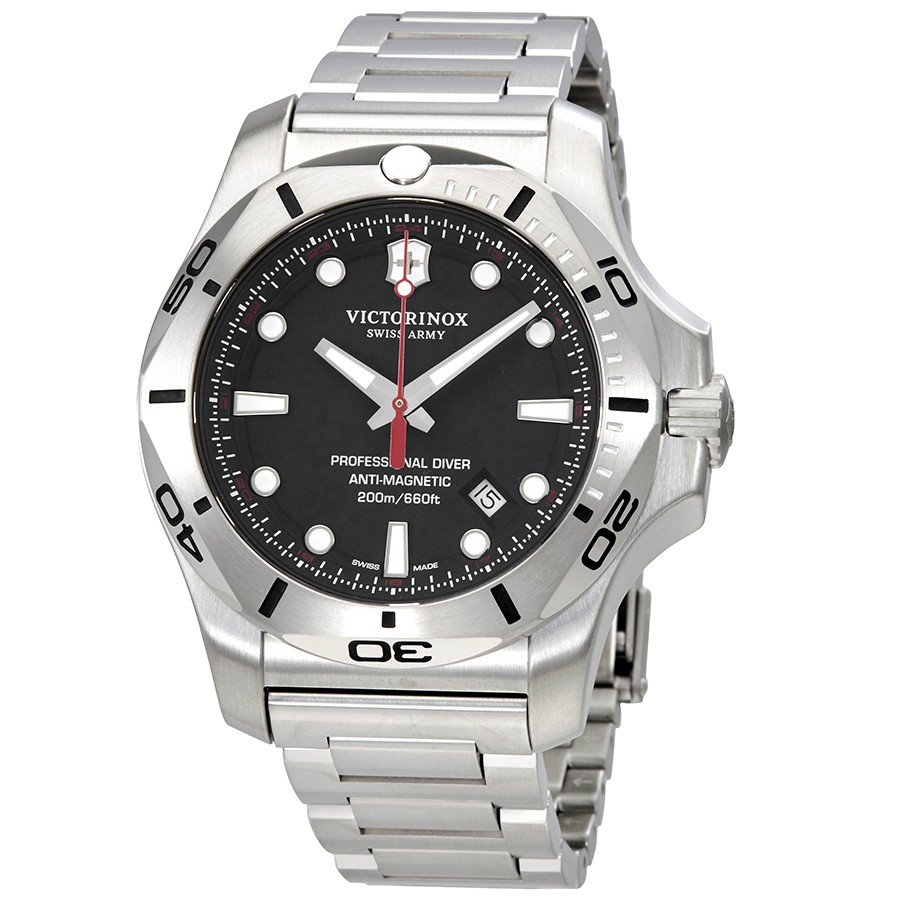 VICTORINOX SWISS ARMY I.N.O.X PROFESSIONAL DIVER - 241781 59483a8e0