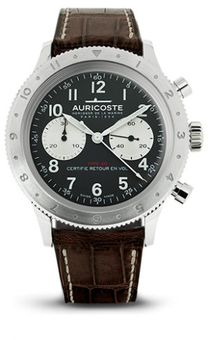 AURICOSTE Type 20 Flyback – A20AP