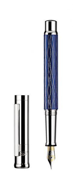 018-61982-E4-Blau-Welle-Stahlfeder595dec98ee27c_600x600