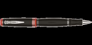 BASI-RB-1