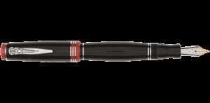 Basi-FP-1
