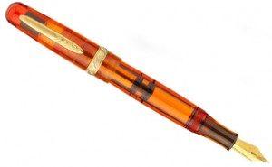 Etruria-orange
