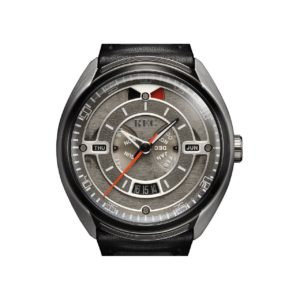 REC WATCHES PORSCHE 901 AUTOMATIC – 901-01