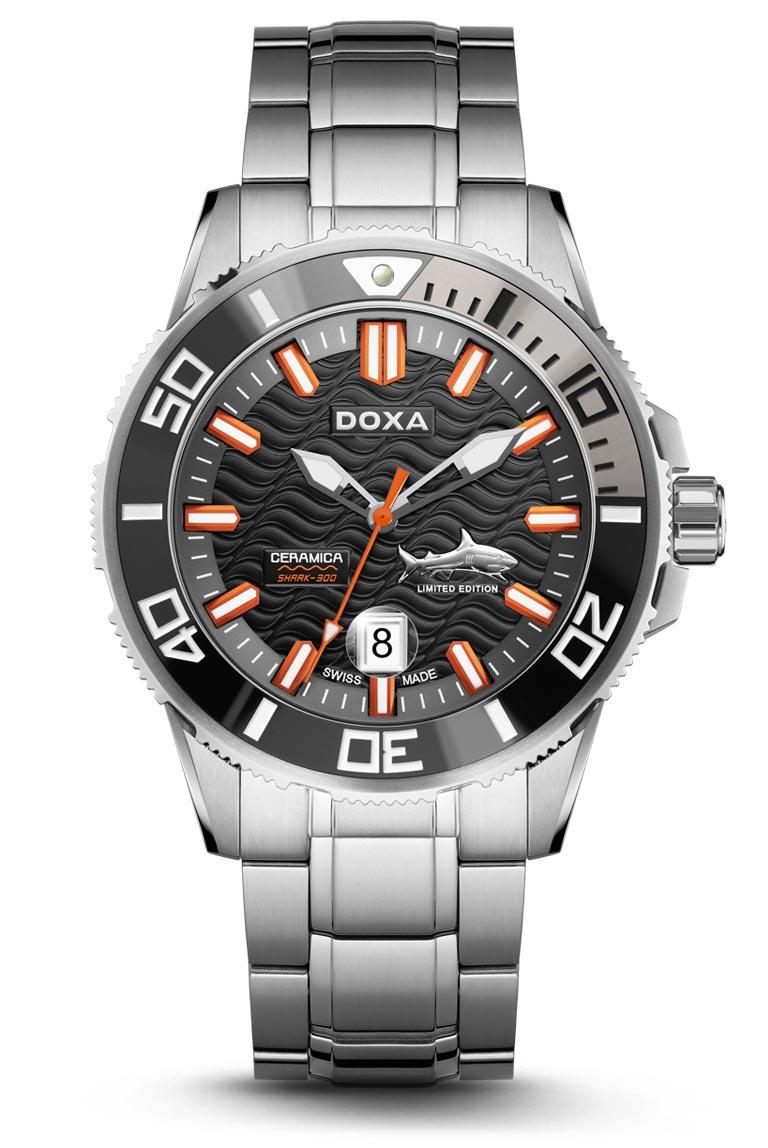 DOXA INTO THE OCEAN XL WINDOWS 8.1 DRIVERS DOWNLOAD