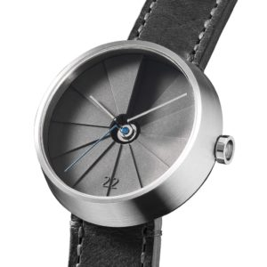 22 DESIGN 4TH DIMENSION URBAN WATCH – CW03002