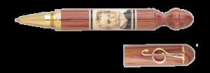 D-PARMY GIUSEPPE VERDI LIMITED EDITION BALLPOINT PEN – Giuseppe Verdi