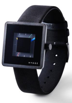 HYGGE 2089 ALL BLACK SERIES – HGE-02-081