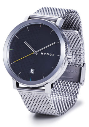 HYGGE 2203 SERIES – MSM2203C(CH)