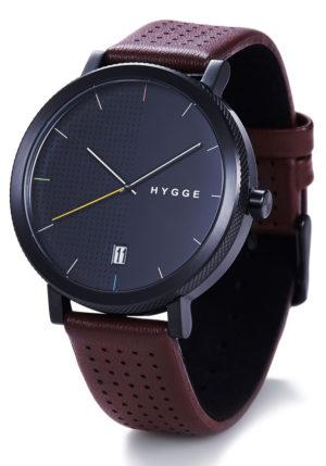 HYGGE 2203 SERIES – HGE-02-63