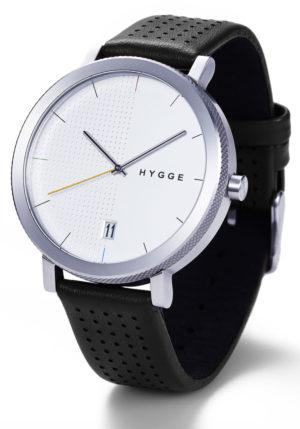 HYGGE 2203 SERIES -. HGE-02-065