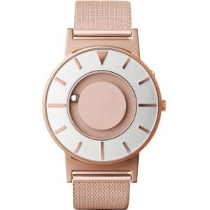 EONE MESH ROSE GOLD – BR-RO-GLD