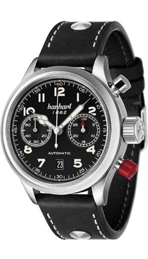 HANHART PIONEER TWINCONTROL – 720.210-001
