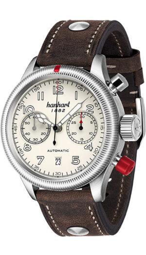HANHART PIONEER TWINCONTROL – 721.200-011