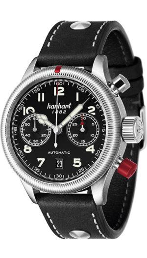 HANHART PIONEER TWINCONTROL – 721.210-001