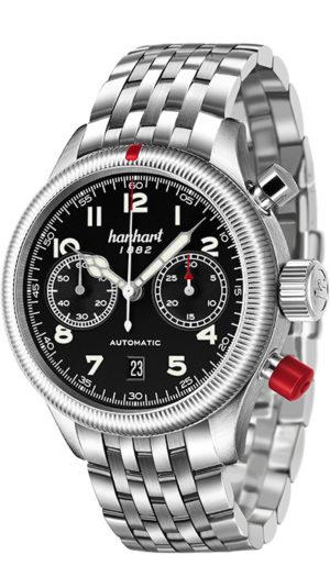 HANHART PIONEER TWINCONTROL – 721.210-6428