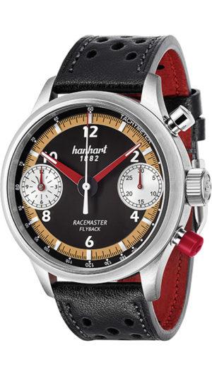 HANHART RACEMASTER GTF – 738.630-001