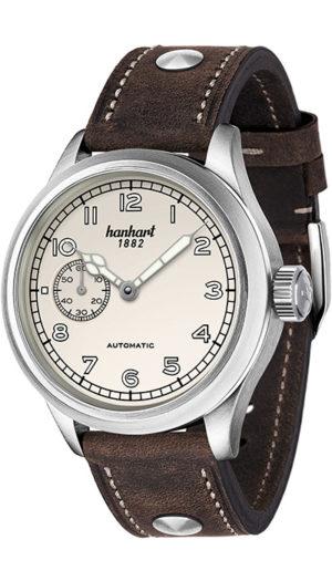 HANHART PIONEER PREVENTOR 9 – 752.200-011