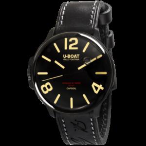 U-BOAT CAPSOIL DLC – 8108
