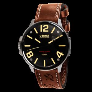 U-BOAT CAPSOIL SS – 8110