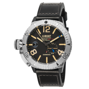 U-BOAT SOMMERSO/A – 9007/A