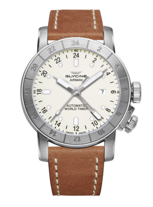 GLYCINE AIRMAN 44 – GL0055