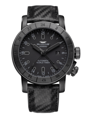 GLYCINE AIRMAN 44 – GL0155