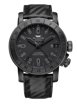 GLYCINE AIRMAN 46 – GL0170