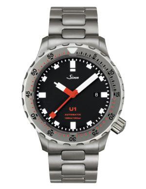 SINN U1 – 1010.010