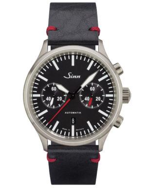 SINN 936 – 936.010